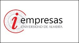 Logotipo de iempresas