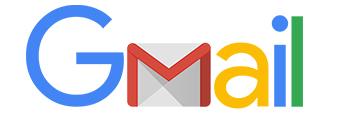 Email Universidad De Almeria