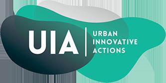Logo Urban Innovative Actions