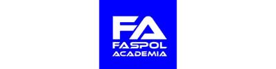 Academía Faspol