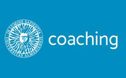 Proyecto UAL- Coaching