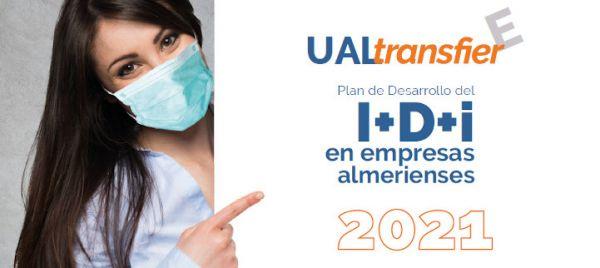 Plan UALtransfierE