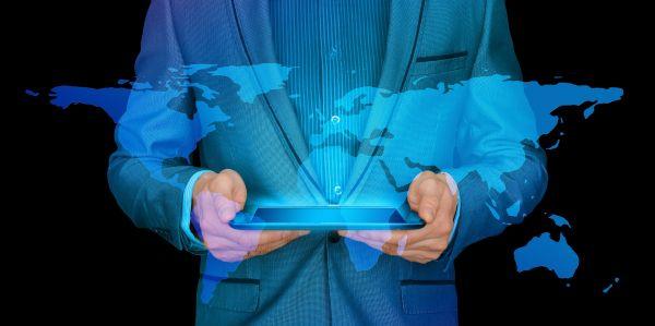 Relaciones con Empresas e Instituciones