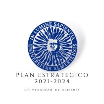 Aporta tus ideas al Plan Estratégico