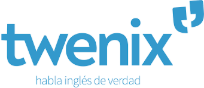 Twenix