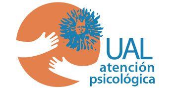 Unidad de Atención Psicológica