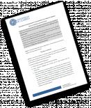 Reglamento de Organización y Funcionamiento del Consejo de Gobierno