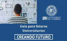 Guia preuniversitarios 2018-19