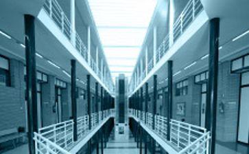 aula-virtual363_224.jpg