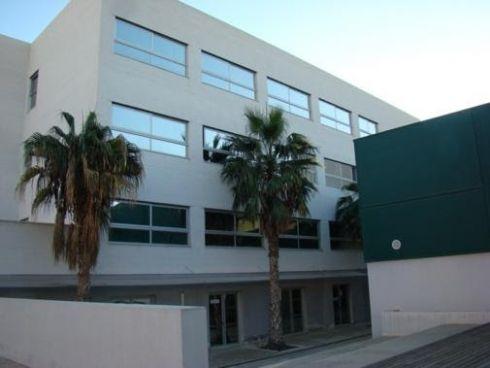 CITIC. Centro de Investigaciones Tecnológicas de la Información y las Comunicaciones.