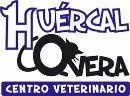 Centro Veterinario Huércal Overa