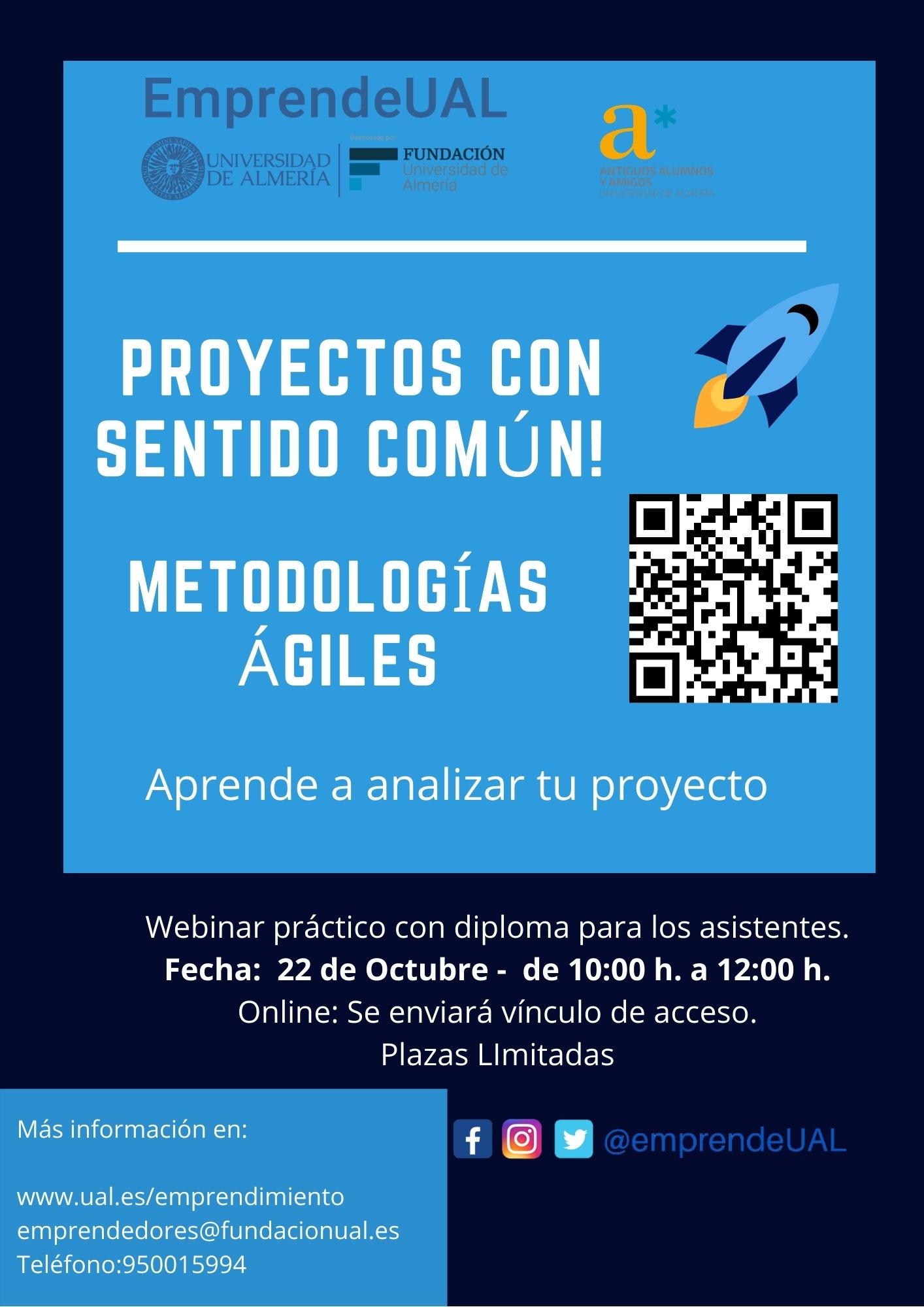 cartel Proyectos con Sentido Común.jpg